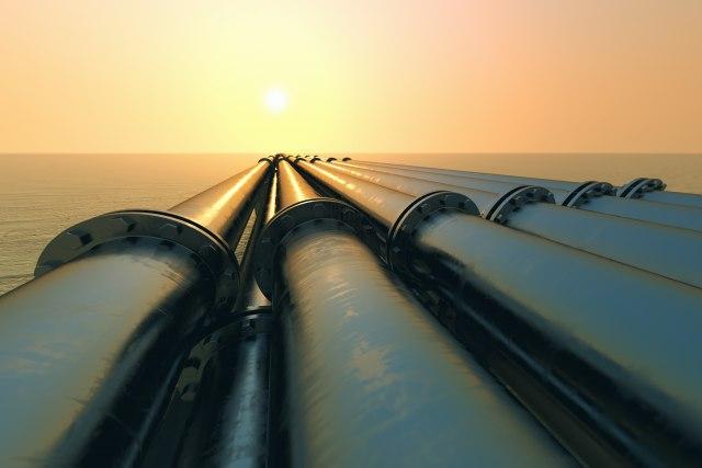 Moguće sankcije investitorima zbog Severnog i Turskog toka