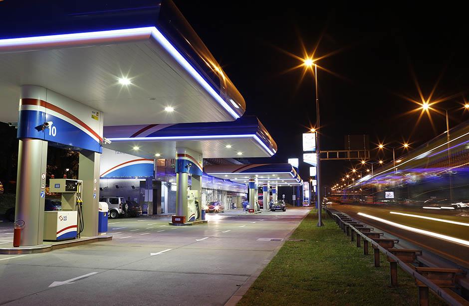Moguće smanjenje akciza na gorivo!
