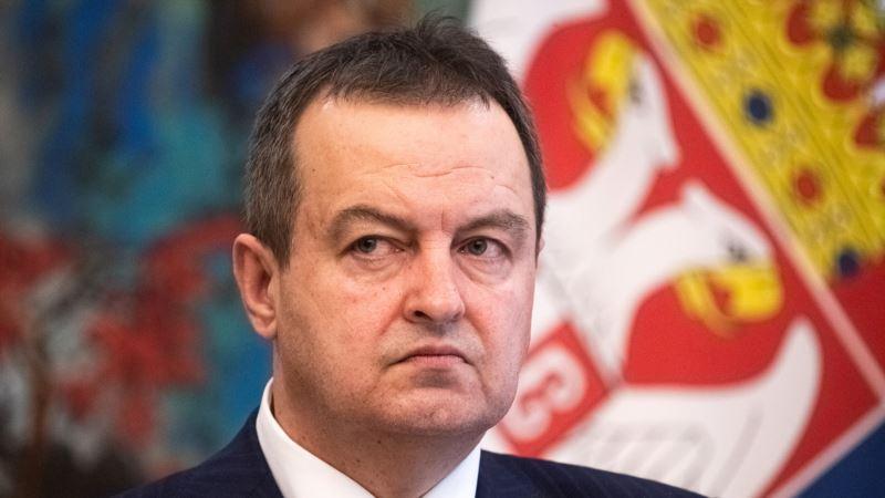 Novozaraženo 247, premiuno troje, uskoro PCR test za strance koji dolaze u Srbiju