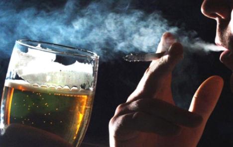 Moguće značajno poskupljenje cigareta i alkohola