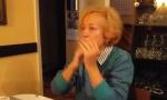 Moj Borislav je bez ikakvih dokaza osuđen na devet godina zatvora, a sada mu je Zagreb spremio optužnicu na 20.000 strana: Radmila Đukić o borbi pred hrvatskim pravosuđem