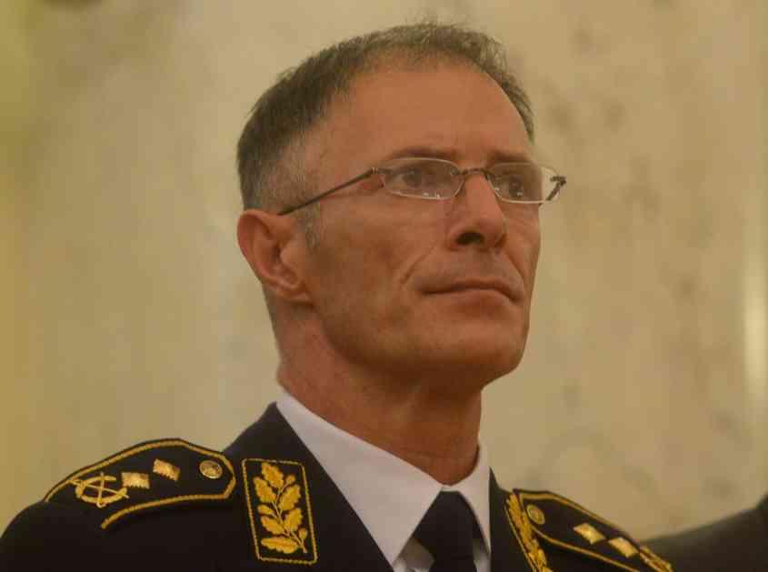 Mojsilović: Građani nemaju razloga za strah