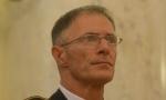 Mojsilović: Srbija nije vojno ugrožena, nosim srpsku uniformu i radiću u njenom interesu
