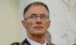 Mojsilović sa Fogom u Napulju o situaciji na KiM