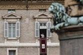 Molim za oproštaj: Papa se izvinio Romima zbog diskriminacije od strane katoličke crkve