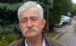 """""""Molio sam se Svetom Vasiliju da moje dete preživi"""": Ispovest oca Tatjane, koja se nalazila u autobusu koji se survao u provaliju"""