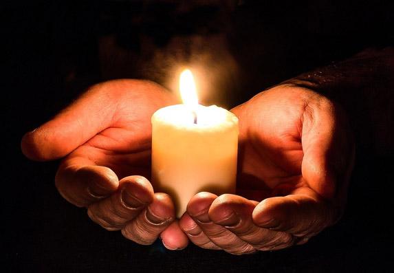 Molitva čuvenog psihologa Džozefa Marfija! Sve je ostvarivo!