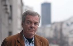 Momčilo Pantelić: Drame pored drame