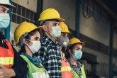 Momentalni otkaz: Firme koje nisu htele vakcinisane radnike