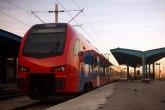 Momirović: Propadanje železnice završeno; Odmor za dušu po ceni od 1.000 dinara