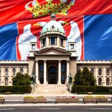 Monarhisti ušli u Skupštinu Srbije, prvi put posle 75 godina? POKS tvrdi da je osvojio 3.06% glasova