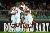 Monca može da pobedi Milan sa 3:0