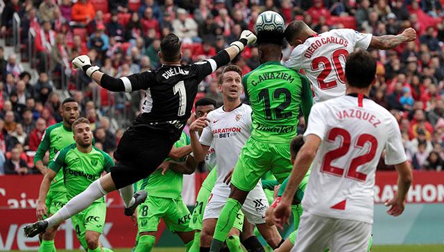 Monći završio zanimljiv posao - nastupao za tri reprezentacije, igrao protiv Zvezde i stiže iz Bajerna!