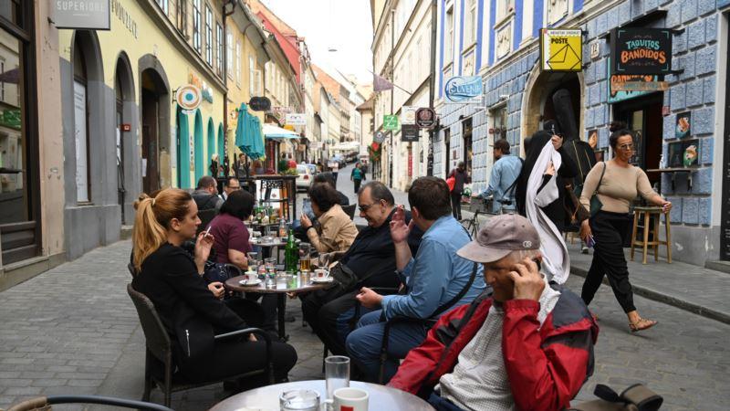 Moratorij istekao, računi 235.000 građana Hrvatske mogu biti blokirani