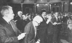 Moravac, kosmopolita, tragalac za novim i modernim: Seljak sa naočarima