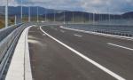 Moravski koridor sa 10 izlaza