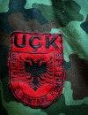 Morina u pritvoru, čeka izručenje Srbiji