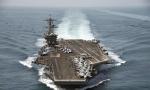 Mornari preživljavaju dramu: Na nosaču aviona zaraženo 700 ljudi, mole za pomoć