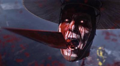 Mortal Kombat 11 stiže u aprilu 2019. godine