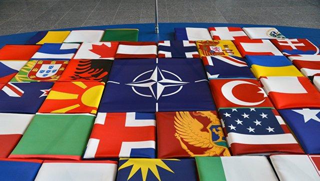 Moskva: Dok beskorisni NATO optužuje Rusiju za provokacije i nastavlja da pokazuje zube, mi se spremamo da gledamo fudbal