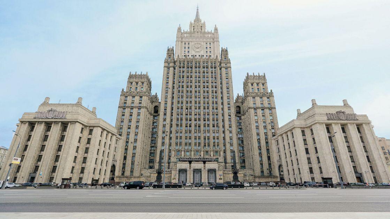 Moskva: Evropski sud za ljudska prava dozvolio otvoreno mešanje u poslove Rusije