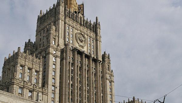 Moskva: Međunarodni sud za morsko pravo nema nadležnost da razmatra incident u Kerčskom moreuzu