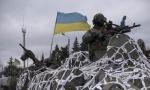 Moskva: Moguća ofanziva Kijeva na Donbas u narednih nekoliko dana