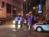 Moskva: Pijani vozač uleteo među pešake, troje poginulo