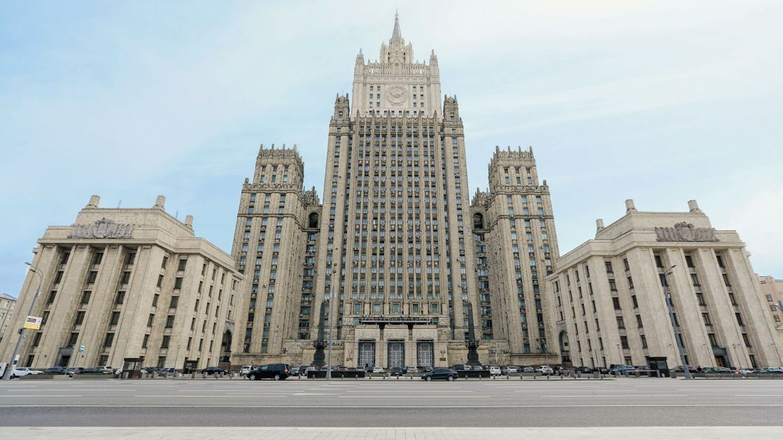 Moskva: Posada britanskog razarača upozorena na mogućnost upotrebe naoružanja