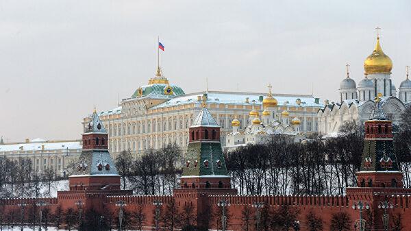 Moskva: Snažno odbacujemo strano mešanje u unutrašnje stvari BiH