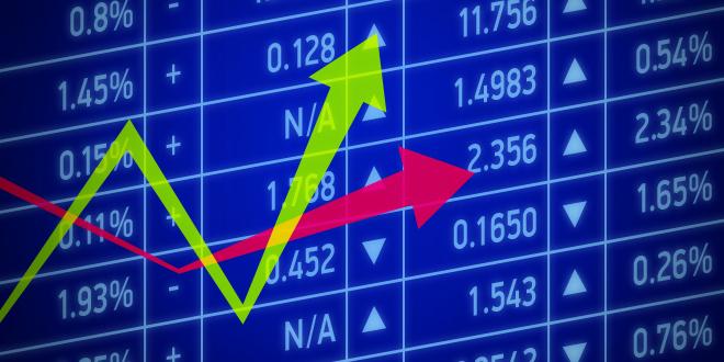 Moskva: Srpske firme ugovorile izvoz vredan osam miliona evra