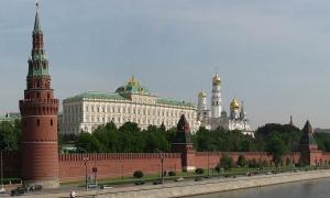 Moskva jasna: Naš stav je isti,  poštujemo suverenitet Španije