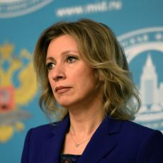 Moskva je uz Madrid: Rusija će do kraja poštovati SUVERENITET Španije