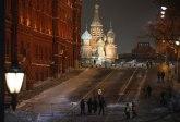 Moskva: Naše strane kolege pokušavaju da sakriju