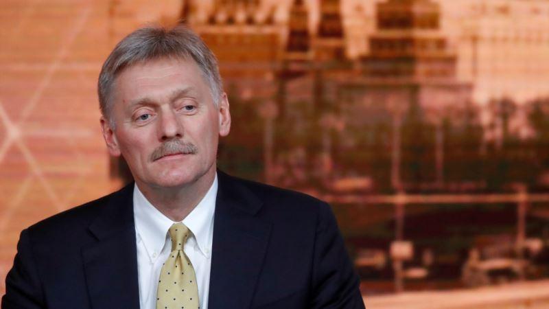 Moskva podržava američki plan za produžetak Novog START-a