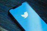 Moskva poručuje: Twitter krši zakon