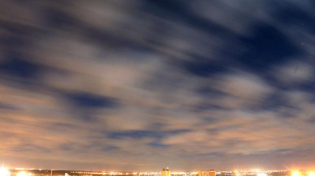 Moskva potvrdila: Primenjivaćemo Sporazum o otvorenom nebu