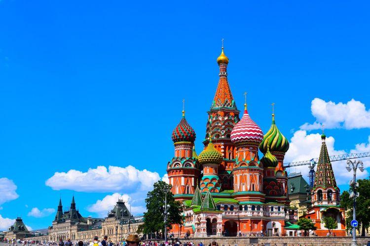 Moskva u potpunoj samoizolaciji, izlazak samo u posebnim slučajevima