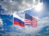 Moskva upozorila Vašington: Ne mešajte se