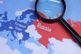 Moskva uputila protestnu notu Kijevu