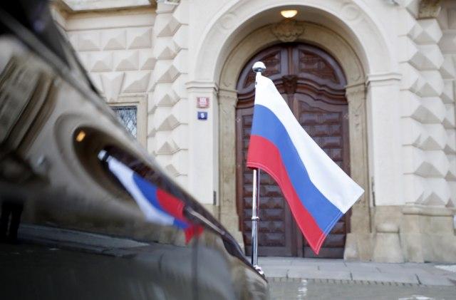 Moskvi dat rok do podne, a Rusija je spremna da uzvrati