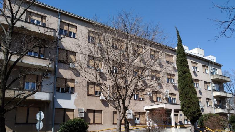 Mostar: Tri teška slučaja na respiratoru