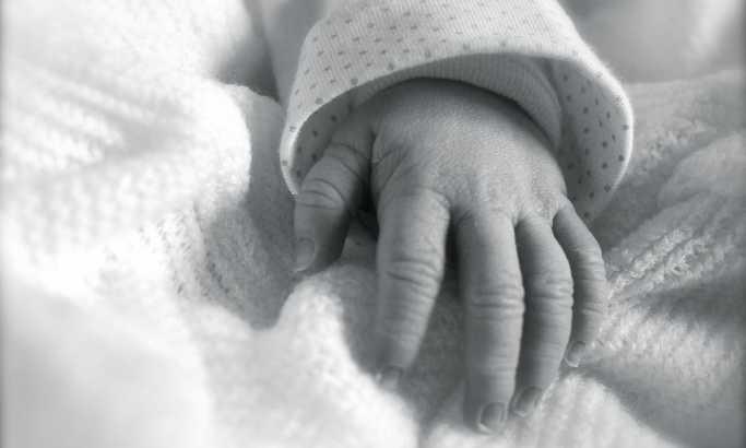 Mostar: Utopila se tromesečna beba