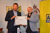 Moto trke ponovo u Zrenjaninu posle 15 godina
