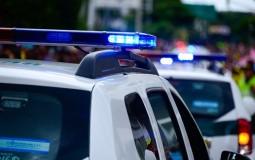Motociklista iz Beograda poginuo kod Vladičinog Hana