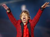 Moves like Jagger: Živ, zdrav i ponovo đuska VIDEO