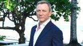 Može li Danijel Krejg da dovrši najveću misiju – modernizaciju Džejmsa Bonda?