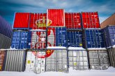 Može li Srbija da se vrati na afričko tržište? Velika prilika već sledećeg meseca