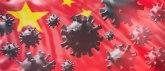 Može li koronavirus da zaustavi privredu Kine?