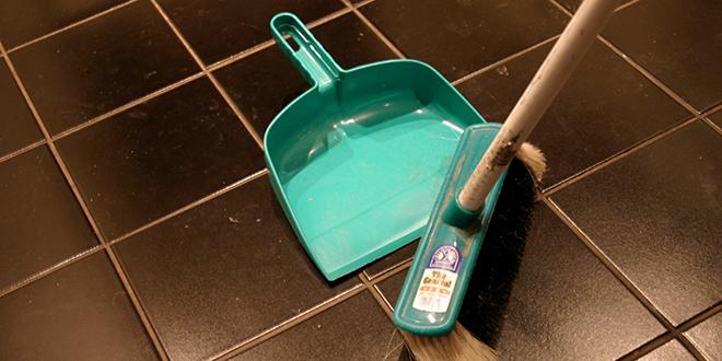 Može li kućnim pomoćnicama pomoći elektronski sistem prijavljivanja?
